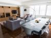 alpen-ridge-penthouse-7-9639