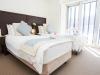 alpen_ridge_bedroom4_190515_large