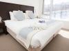 alpen_ridge_bedroom5_190515_large