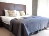 alpen-ridge-bedroom2_300415_large