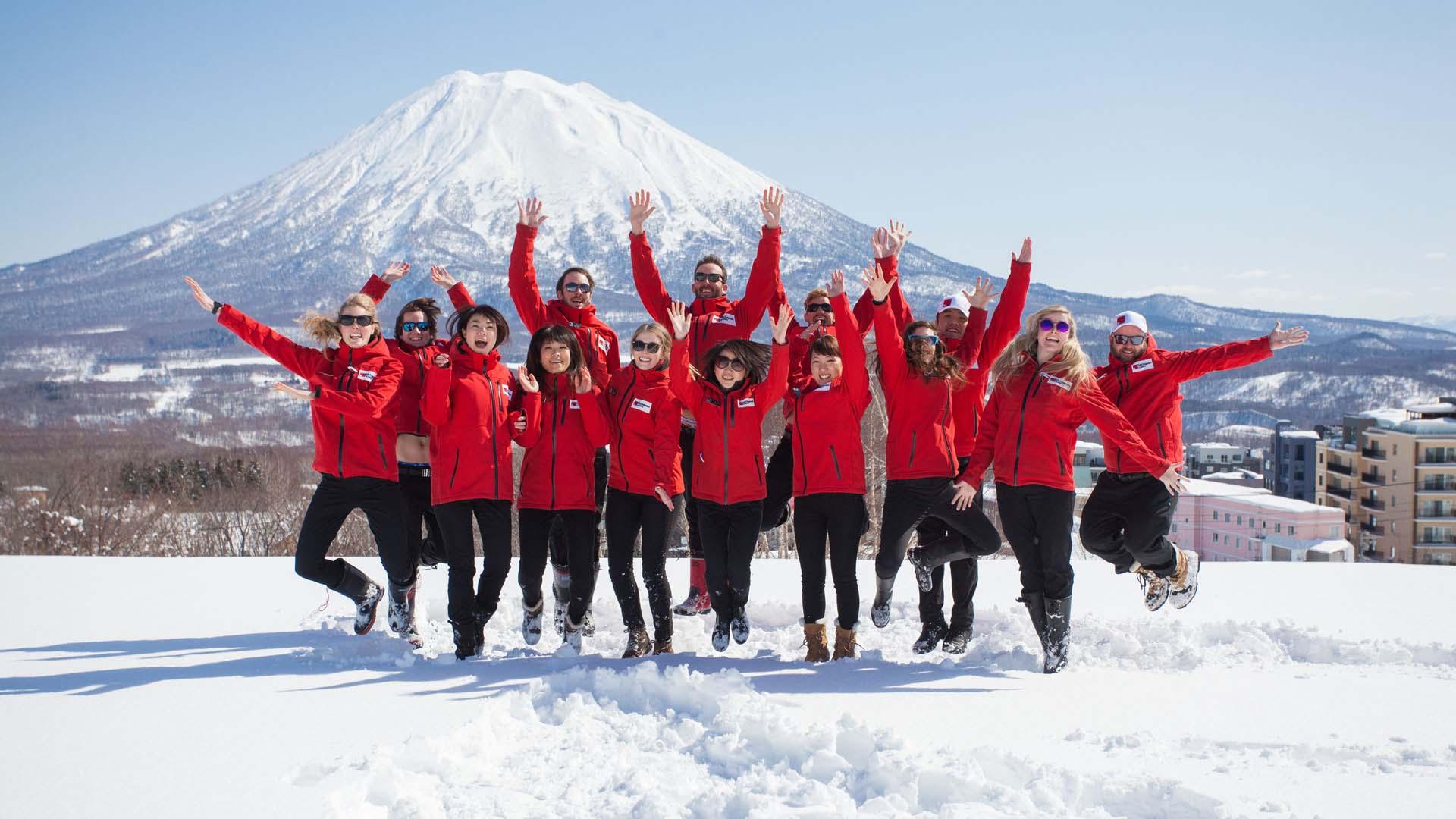 skijapan-staff-employment