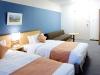 01Furano Prince Hotel Twin A