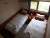 01Moorea Lodge