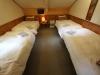02Moorea Lodge