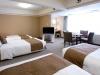 03Furano Prince Hotel Family 2