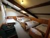 03Moorea Lodge
