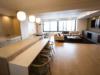 3 bedroom #A- Kitchen