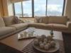 3 bedroom #A – Living 1