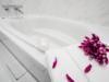 3 bedroom PH – Bathroom 1