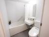 3 bedroom PH – Bathroom