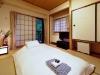 compact-japanesephoenix-hotel