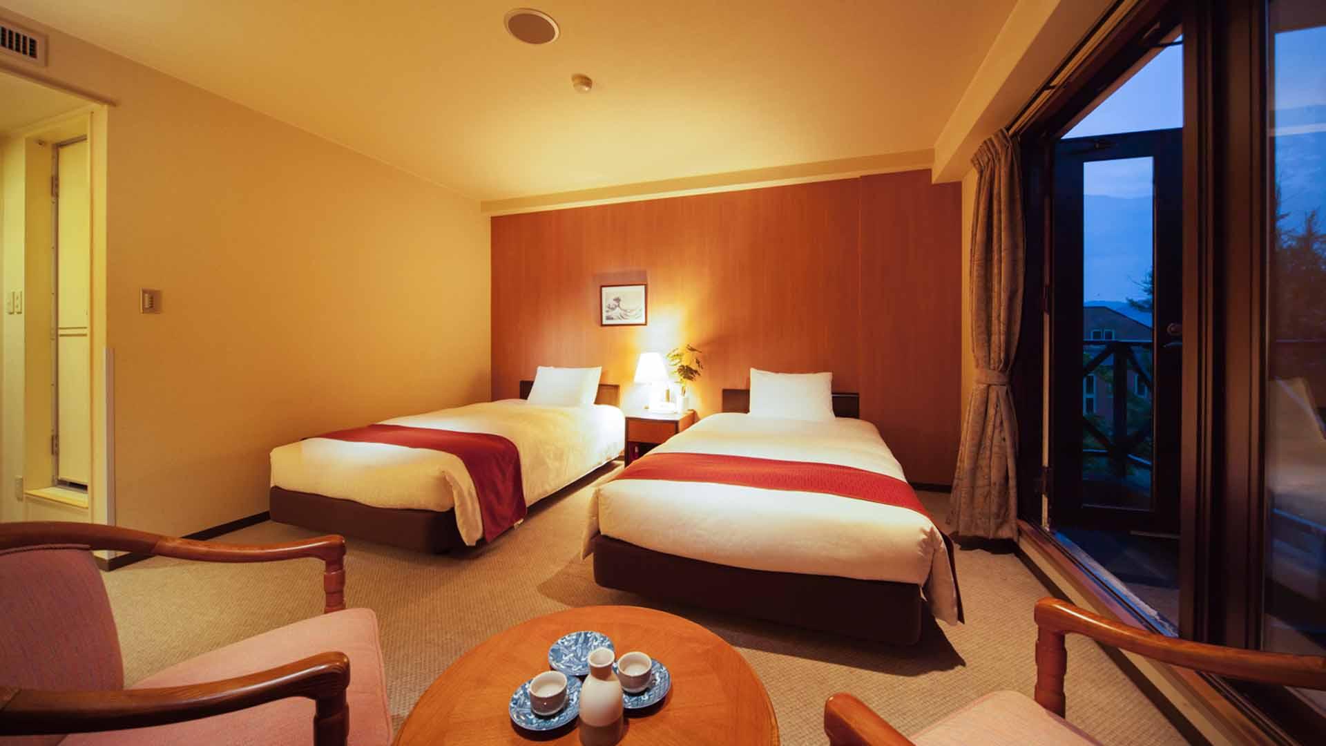 deluxe-twin2-hakuba-springs-hotel