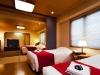 family-suite-hakuba-springs-hotel