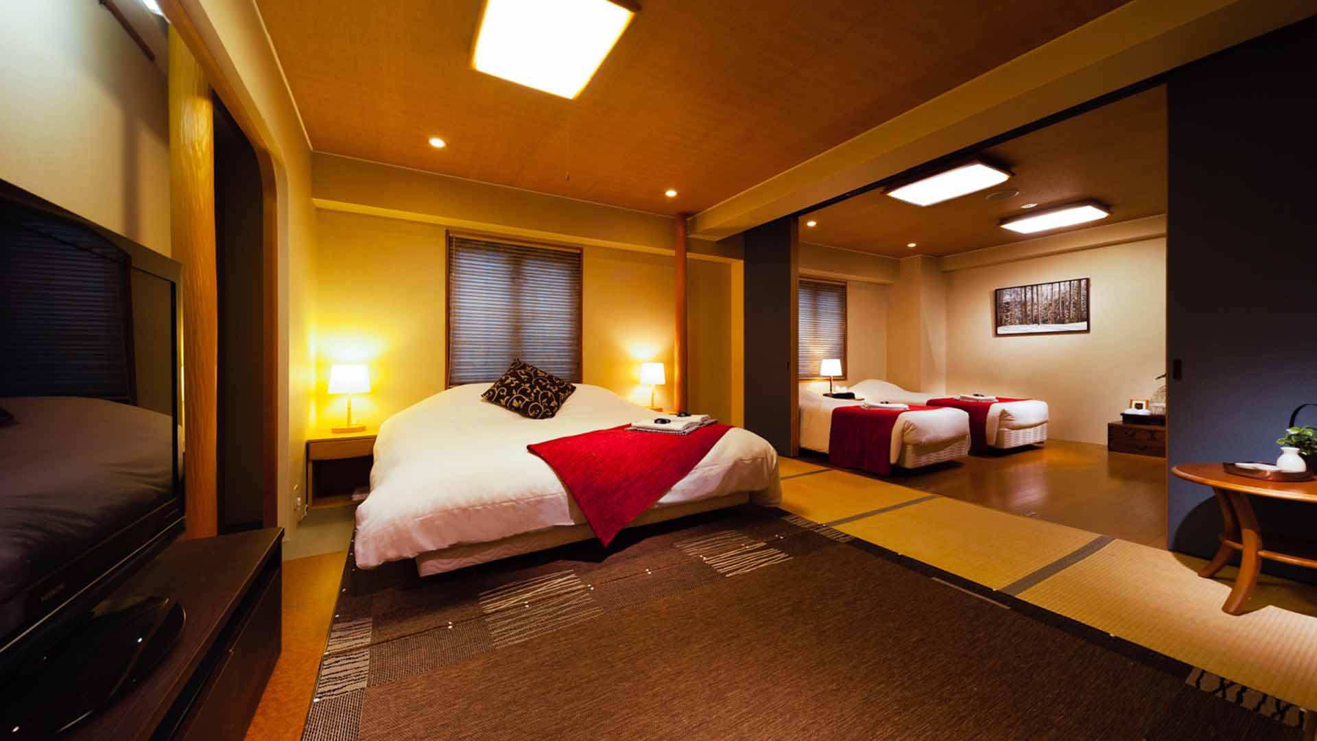 family-suite2-hakuba-springs-hotel