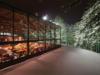 Forest Restaurant Nininupuri 1