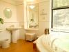 Guest-Room-Bath1