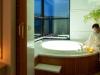 Guest-Room-Bath2