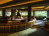 Hoshino Resorts TOMAMU-RISONARE Lounge