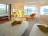 Hoshino Resorts TOMAMU-RISONARE Tomamu room