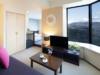 Hoshino Resorts TOMAMU-The Tower Family Triple 1