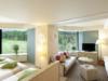 Hoshino Resorts TOMAMU-The Tower Standard Five