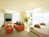 Hoshino Resorts TOMAMU-The Tower Standard Forth