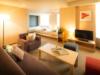 Hoshino Resorts TOMAMU-The Tower room