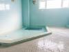 IndoorBath