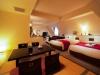 jnr-suite-hakuba-springs-hotel