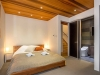 main-bedroom-phoenix-cocoon