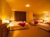 quad-marillen-hotel