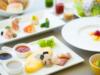 Restaurant Platinum 1