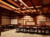 Sharaton – Hokki – interior
