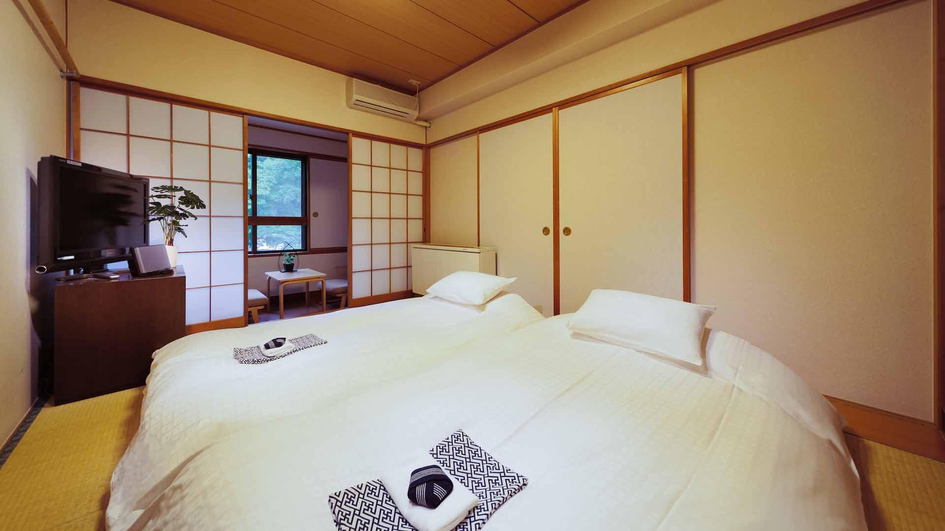 standard-japanesephoenix-hotel