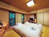 superior-roomsphoenix-hotel