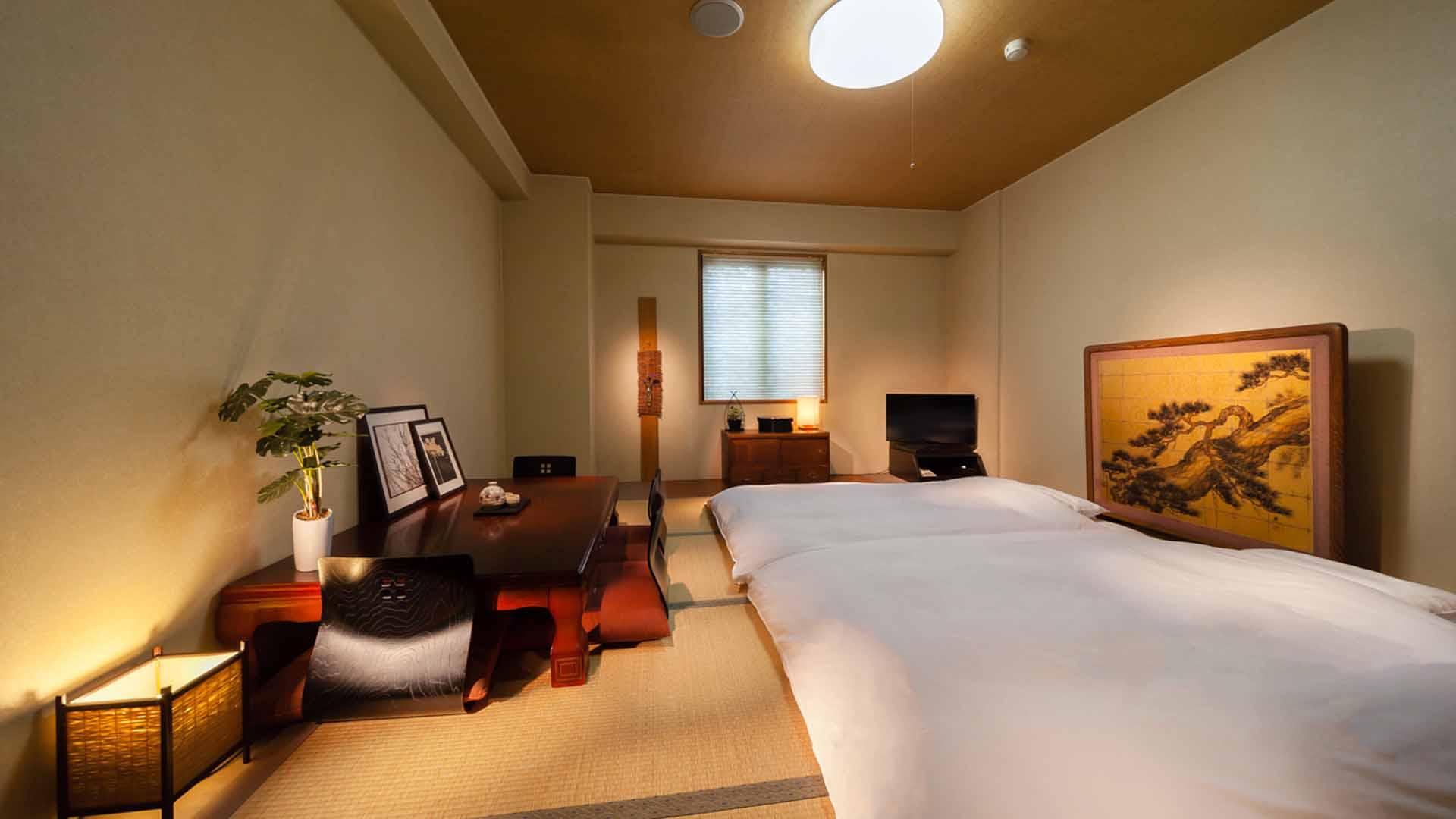 tatami-hakuba-springs-hotel