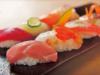 Tribute – Fuga – food