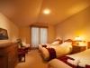 triple-marillen-hotel