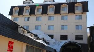 akakura_hotel_annex_exterior_200515_medium
