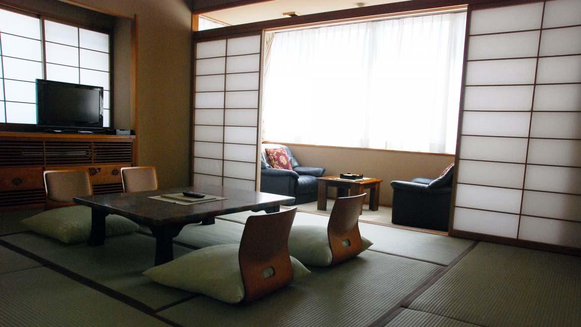 akakura_hotel_japanese_room1_200515_medium