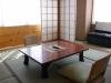 akakura_hotel_japanese_room2_200515_medium