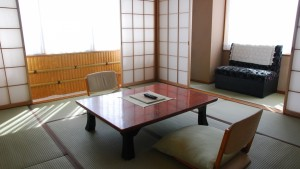 akakura_hotel_japanese_room2_200515_medium