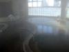 akakura_hotel_onsen_200515_medium