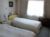 akakura_hotel_western_twin1_200515_medium