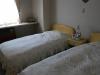 akakura_hotel_western_twin2_200515_medium