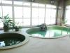 akakura_park_hotel_onsen_200515_medium