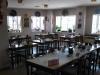 akakura_park_hotel_restaurant_200515_medium