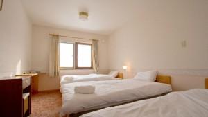 alpine_central_western_room2_210515_medium