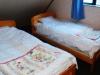 alpine_chalets_hakuba_twin_bedroom