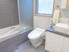 bluebird-chalets-bathroom